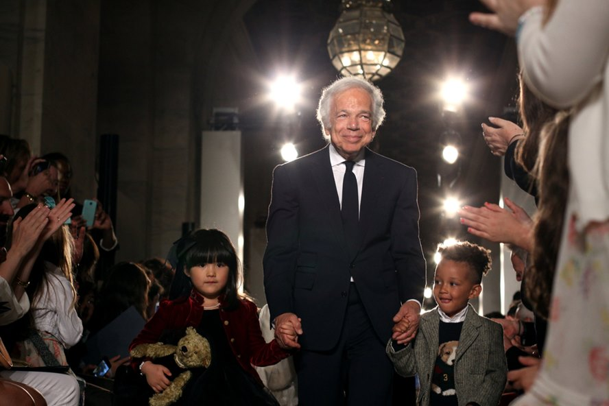 For-Being-a-Vanguard-of-Fashion-Ralph-Lauren-is-Now-Made-a-Knight-Featured-Image