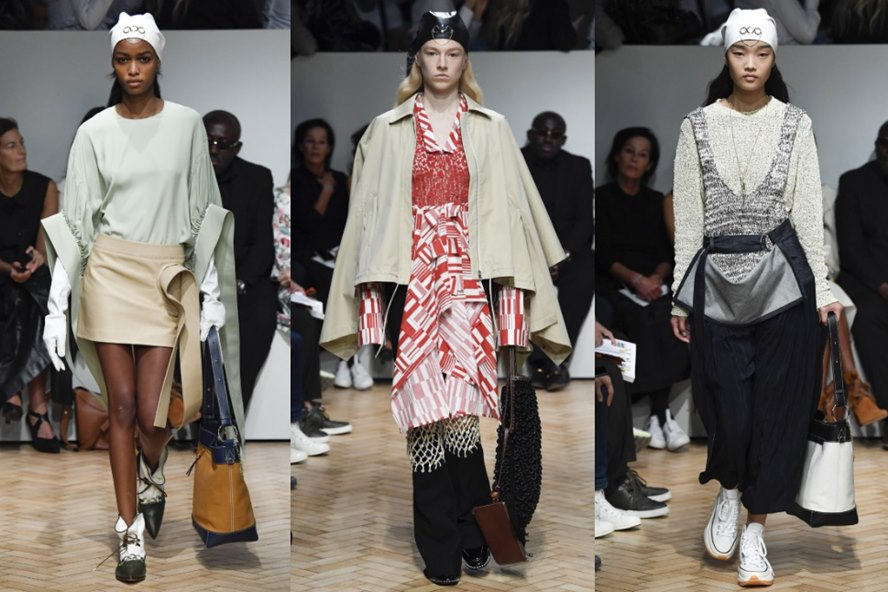 JW-Anderson-Spring-Summer-2019-Ready-to-Wear-Collection-London-Featured-Image