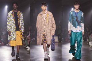 Kenzo-Spring-Summer-2019-Menswear-Ready-to-Wear-Collection-Paris-Featured-Image