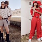 Lacoste-Spring-Summer-2019-Ready-to-Wear-Unisex-Collection-Featured-Image
