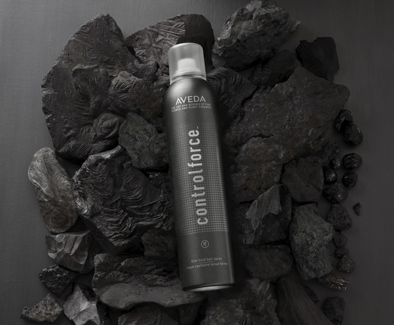 Aveda-Control-Force-Firm-Hold-Hairspray