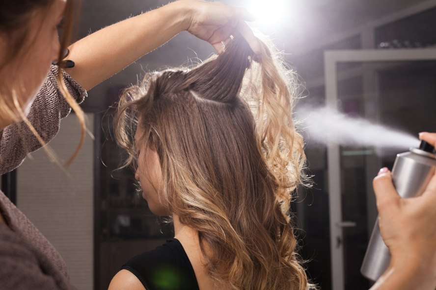Hair-Out-of-Control-Tame-Those-Locks-With-The-Best-High-end-Hairsprays-Featured-Image