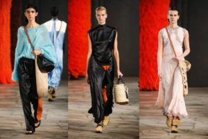Loewe-Spring-Summer-2019-Ready-to-Wear-Collection-Paris-Featured-Image