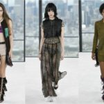 Longchamp-Spring-Summer-2019-Ready-to-Wear-Collection-New-York-Featured-Image