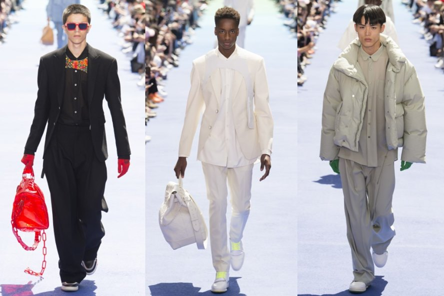 Louis-Vuitton-Spring-Summer-2019-Menswear-Collection-Paris-Featured-Image