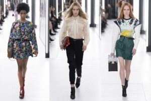 Louis-Vuitton-Spring-Summer-2019-Ready-to-Wear-Womens-Collection-Featured-Image