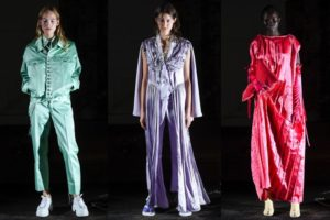 MM6-Maison-Margiela-Spring-Summer-2019-RTW-Collection-Featured-Image