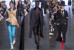 Maison Margiela Spring Summer 2019 Ready-to-Wear Collection - Paris