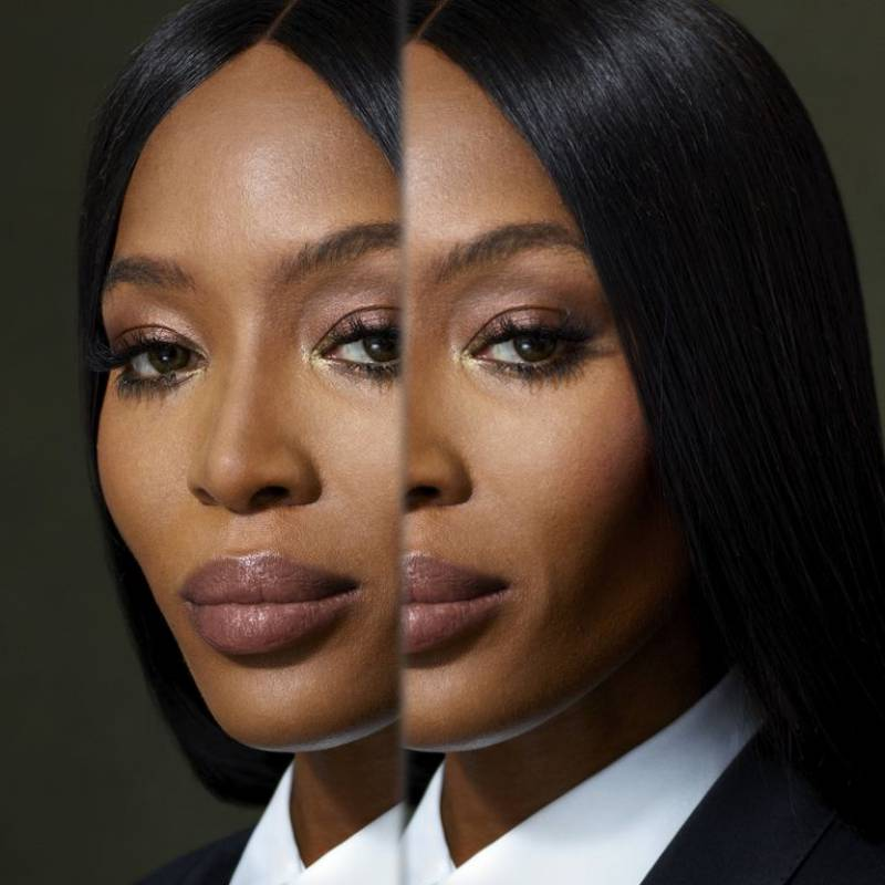It's-In-the-Genes-Naomi-Campbell-and-Mom-Take-the-Spotlight-in-Burberry's-Campaign-2