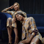 It's-In-the-Genes-Naomi-Campbell-and-Mom-Take-the-Spotlight-in-Burberry's-Campaign-Featured-Image