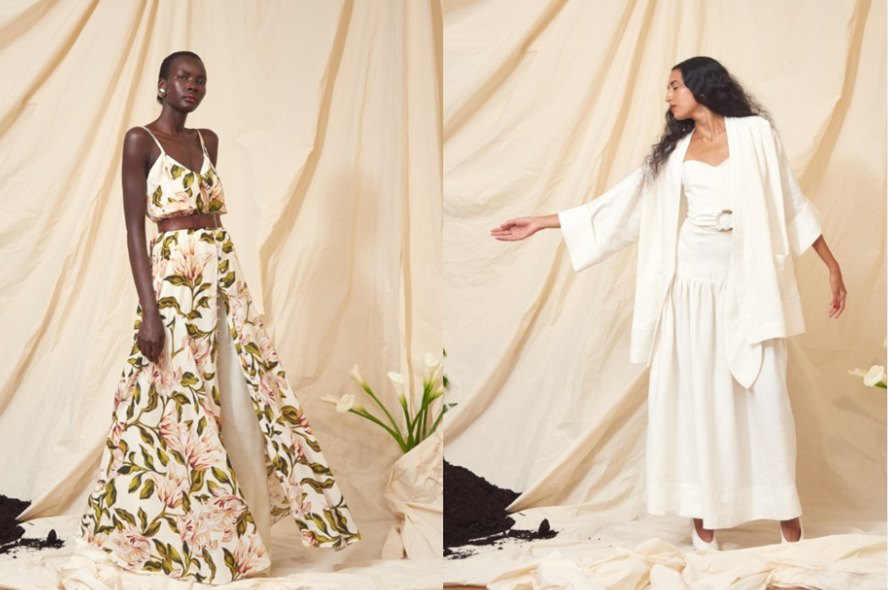 Mara-Hoffman-Spring-Summer-2019-RTW-Collection-New-York-Featured-Image