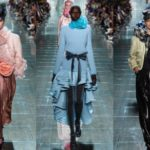 Marc-Jacobs-Spring-Summer-2019-RTW-Collection-New-York-Featured-Image