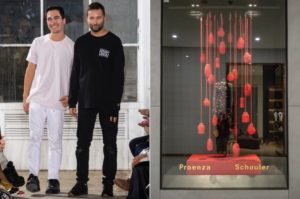 Proenza-Schouler-Regains-Full-Ownership-of-Company-Featured-Image