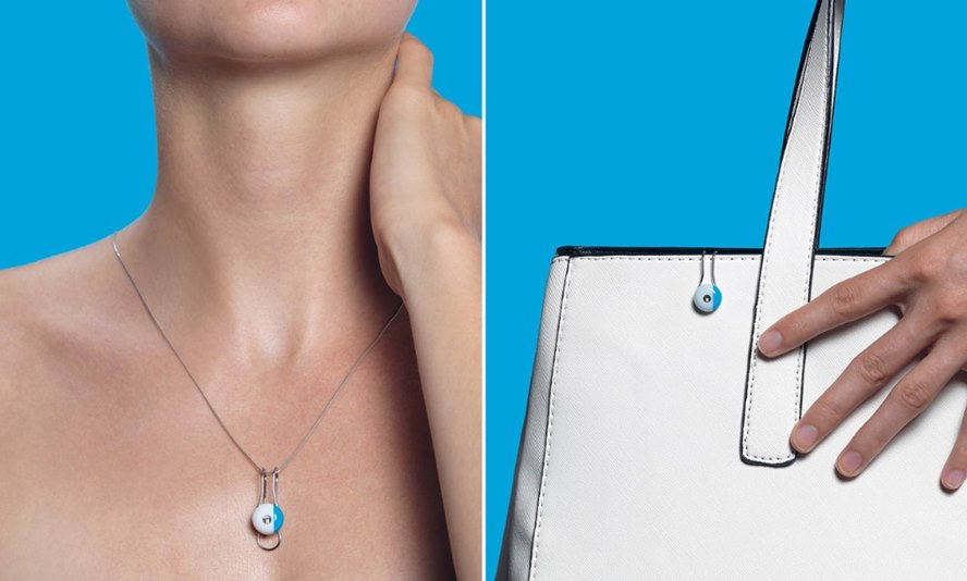 The-Future-of-UV-Protection-is-Here-Introducing-My-Skin-Track-UV-Wearable-Featured-Image