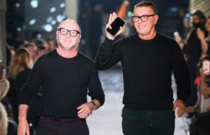 Dolce-Gabbanas-Social-Media-Gaffe-Leads-to-DGTheGreatShow-Cancellation-and-More-Featured-Image