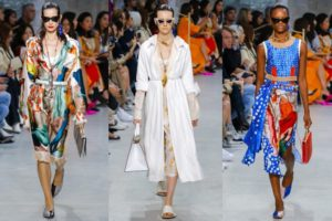 Marni-Spring-Summer-2019-Ready-to-Wear-Collection-Milan-Featured-Image