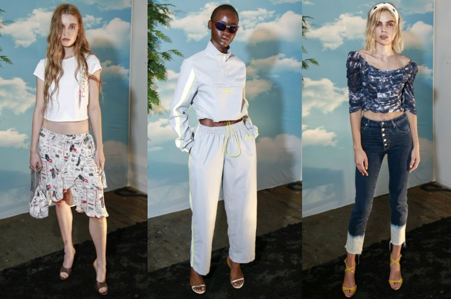 Miaou-Spring-Summer-2019-Ready-to-Wear-Collection-New-York-Featured-Image