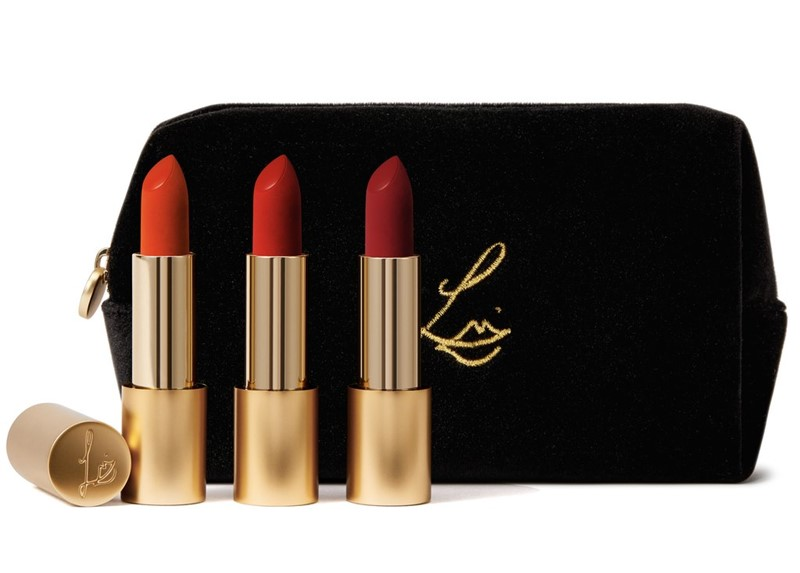 Get-Ready-for-The-Newest-Beauty-Line-of-Makeup-Artist-Lisa-Eldridge-2