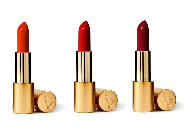 Get-Ready-for-The-Newest-Beauty-Line-of-Makeup-Artist-Lisa-Eldridge-4