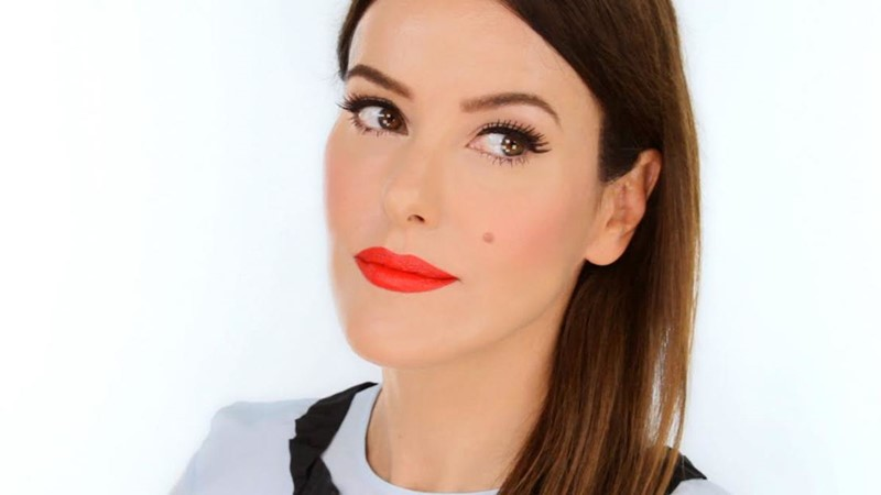 Get-Ready-for-The-Newest-Beauty-Line-of-Makeup-Artist-Lisa-Eldridge