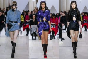 Miu-Miu-Spring-Summer-2019-Ready-to-Wear-Collection-Paris-Featured-Image
