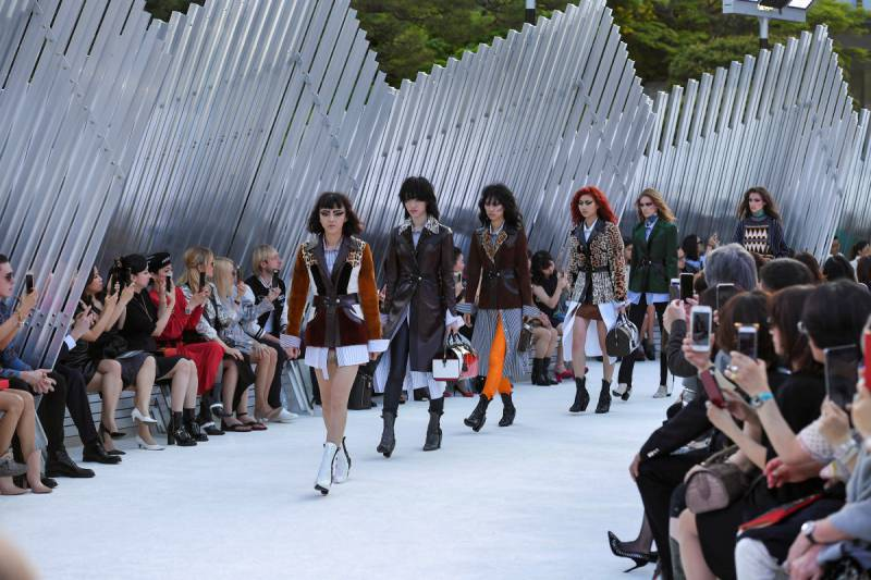 New-York-Will-Be-Host-to-Louis-Vuitton's-Cruise-2020-Collection-4