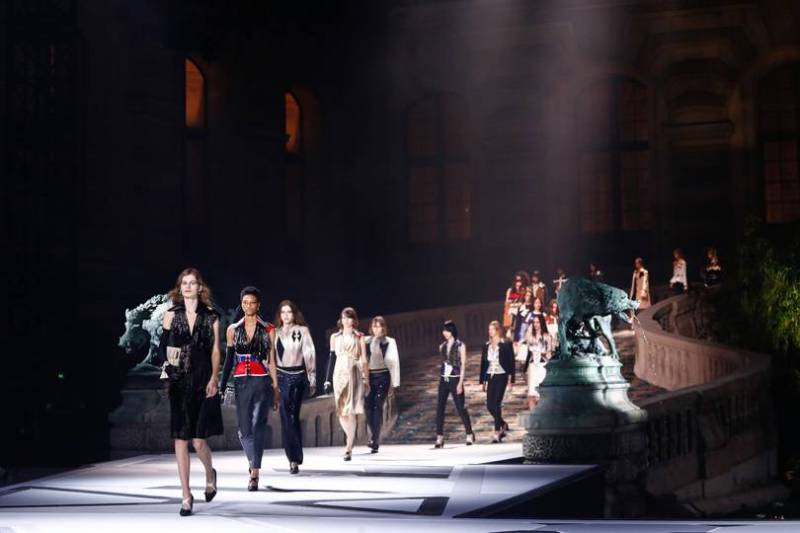 New-York-Will-Be-Host-to-Louis-Vuitton's-Cruise-2020-Collection-5