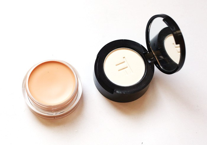 Tom-Ford-Eye-Primer-Duo