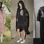 Moncler-Spring-Summer-2019-RTW-Collection-Milan-Featured-Image