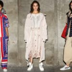 Moncler-2-1952-Spring-Summer-2019-RTW-Collection-Milan-Featured-Image