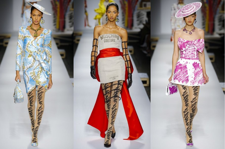 Moschino-Spring-Summer-2019-Ready-to-Wear-Collection-Milan-Featured-Image