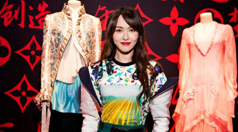 Louis-Vuitton's-Volez-Voguez-Voyagez-Exhibition-is-Now-in-Shanghai-9