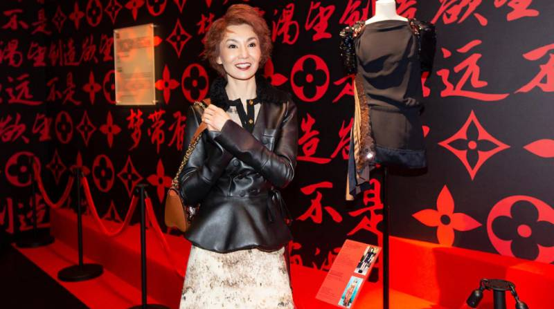 Louis-Vuitton's-Volez-Voguez-Voyagez-Exhibition-is-Now-in-Shanghai-10