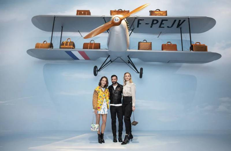 Louis-Vuitton's-Volez-Voguez-Voyagez-Exhibition-is-Now-in-Shanghai-13