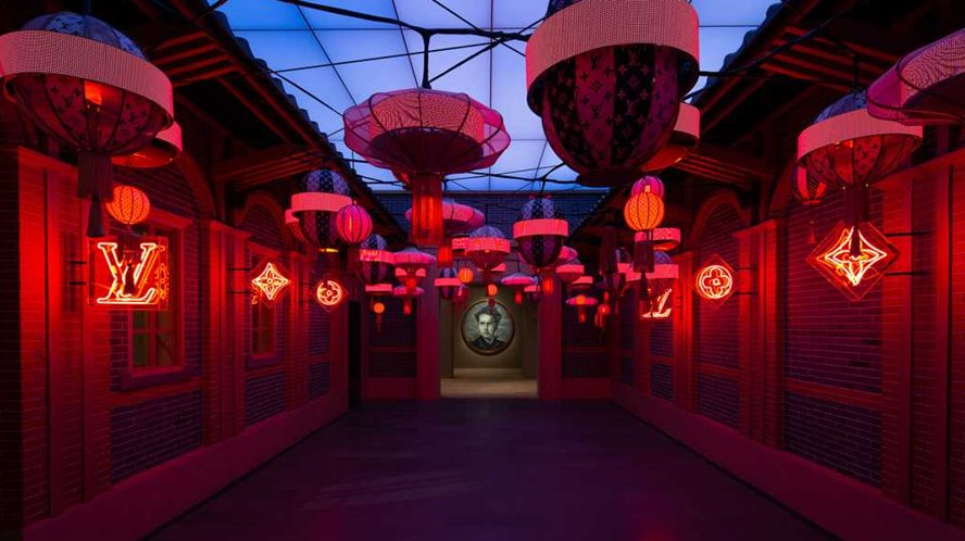 Louis-Vuitton-Volez-Voguez-Voyagez-Exhibition-is-Now-in-Shanghai-Featured-Image