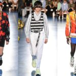 MSGM-Spring-Summer-2019-Menswear-Collection-Milan-Featured-Image