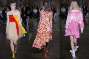 MSGM-Spring-Summer-2019-Ready-to-Wear-Collection-Milan-Featured-Image
