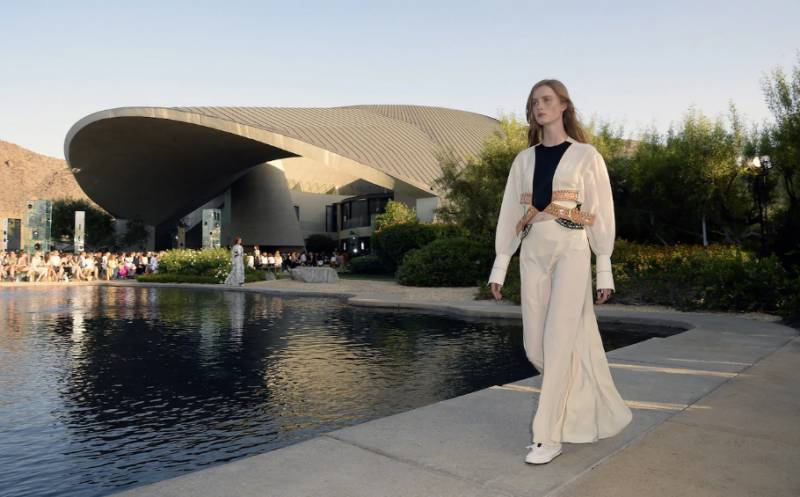 New-York-Will-Be-Host-to-Louis-Vuitton's-Cruise-2020-Collection-12