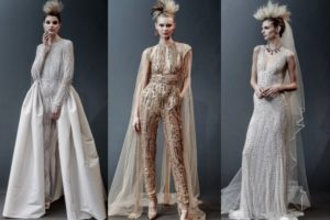 Naeem-Khan-Spring-2019-Bridal-New-York-Collection-Featured-Image