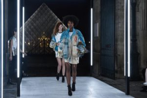 New-York-Will-Be-Host-to-Louis-Vuitton-Cruise-2020-Collection-Featured-Image