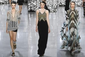 Naeem-Khan-Spring-Summer-2019-Ready-to-Wear-Collection-New-York-Featured-Image