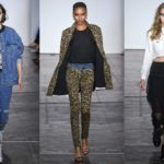 Nicole-Miller-Spring-Summer-2019-Ready-to-Wear-Collection-New-York-Featured-Image