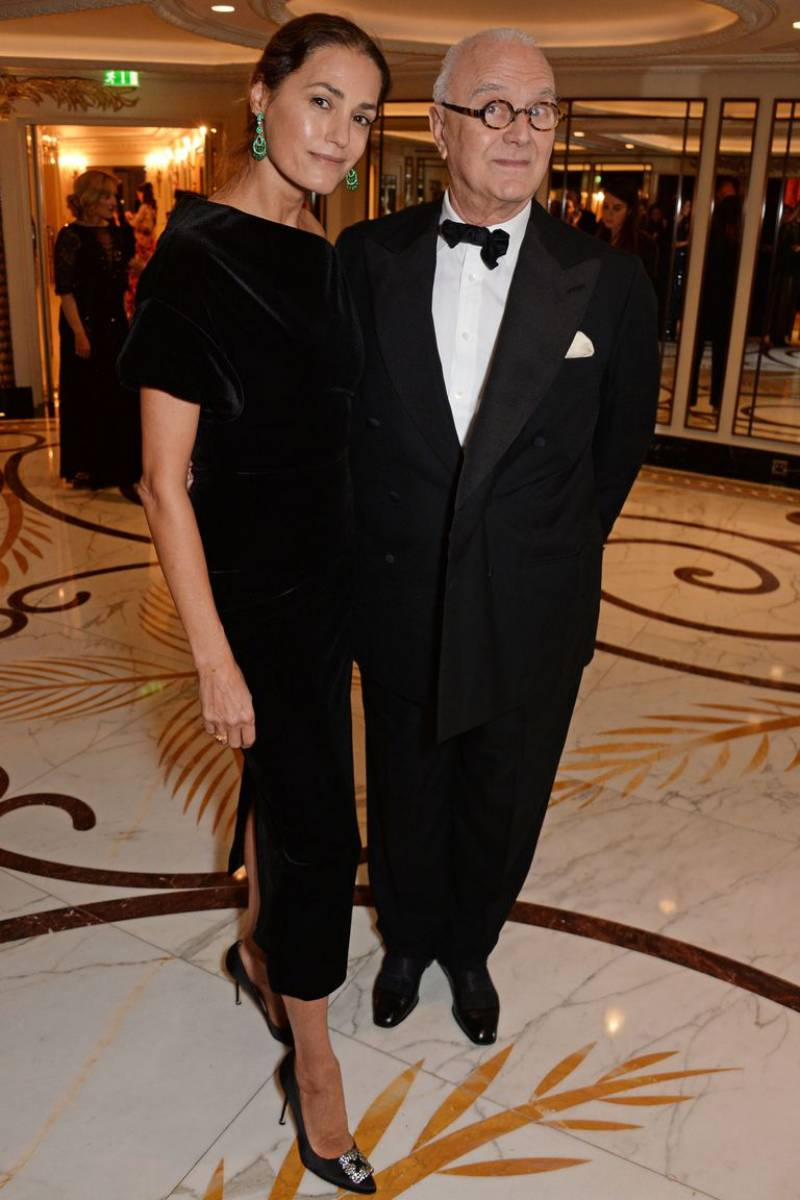 Manolo-Blahnik-Receives-Much-Deserved-Recognition-from-Walpole-5