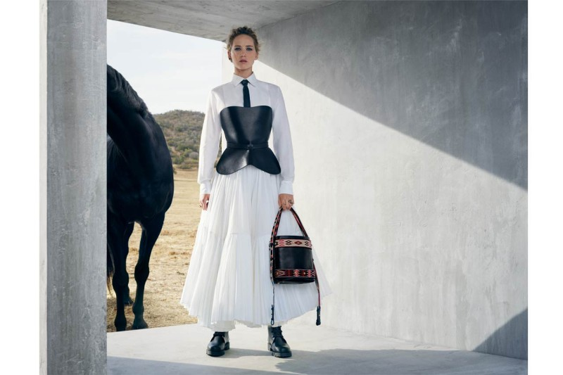 Dior-Celebrates-Female-Mexican-Equestrians...-With-Jennifer-Lawrence-6