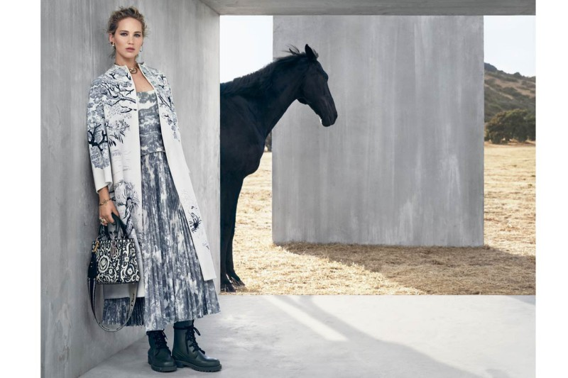 Dior-Celebrates-Female-Mexican-Equestrians...-With-Jennifer-Lawrence-7