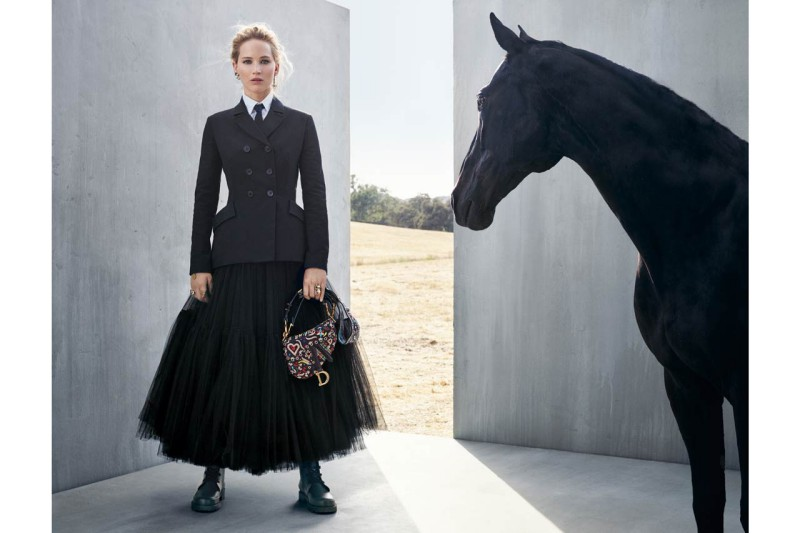 Dior-Celebrates-Female-Mexican-Equestrians...-With-Jennifer-Lawrence-9