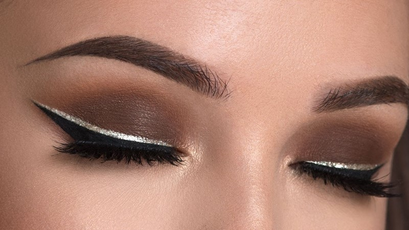 Best-High-end-Glitter-Eyeliners-1