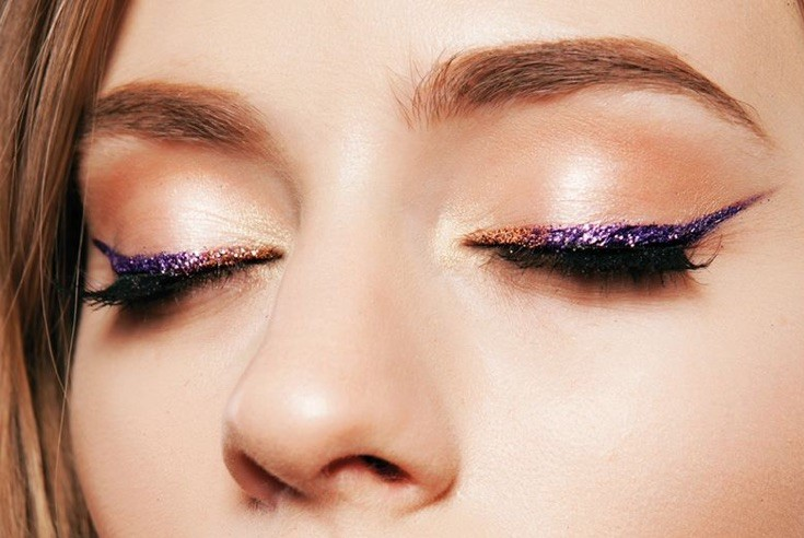 Best-High-end-Glitter-Eyeliners