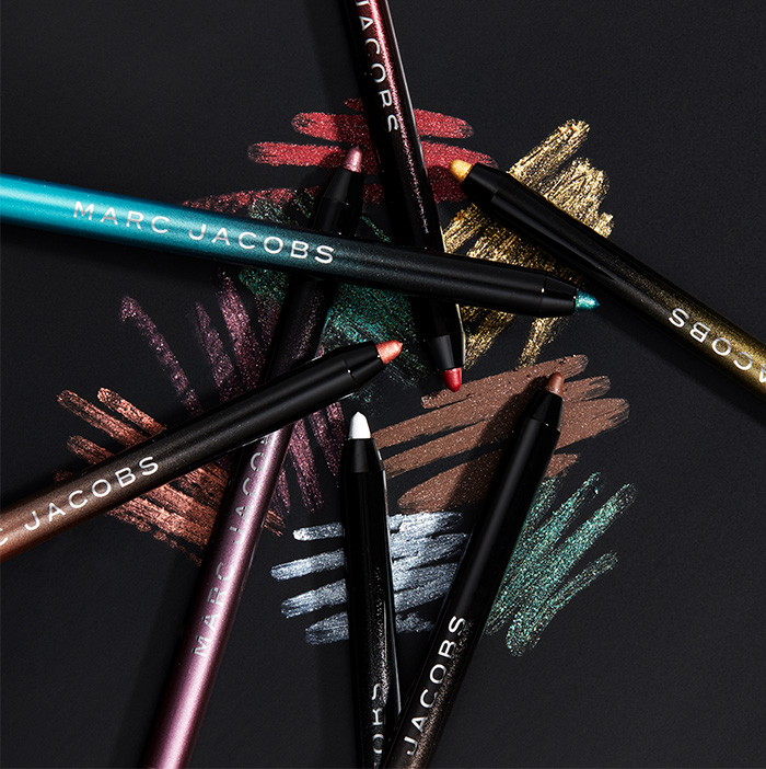Marc-Jacobs-Beauty-Highliner-Glam-Glitter-Gel-Eyeliner-in-Glitterbug