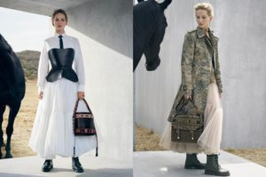 Dior-Celebrates-Female-Mexican-Equestrians...-With-Jennifer-Lawrence-Featured-Image